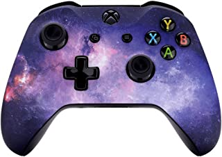 Best hydro x controller Reviews