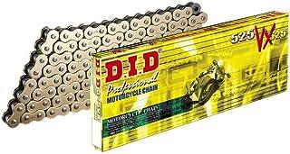 Aperta Con Chiusura A Clip D.I.D/Catena 420/D 120/Denti Standard