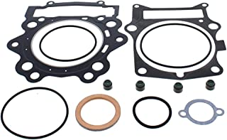 yamaha viking head gasket