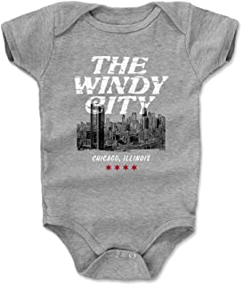 windy city clothing