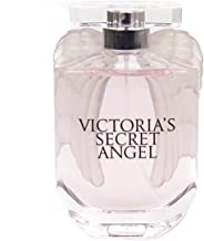 Best angel victoria secret Reviews