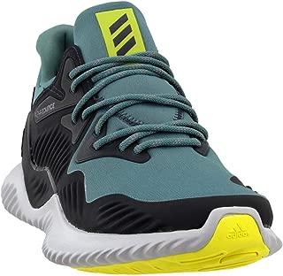 adidas Alphabounce Beyond Shoe - Unisex Running
