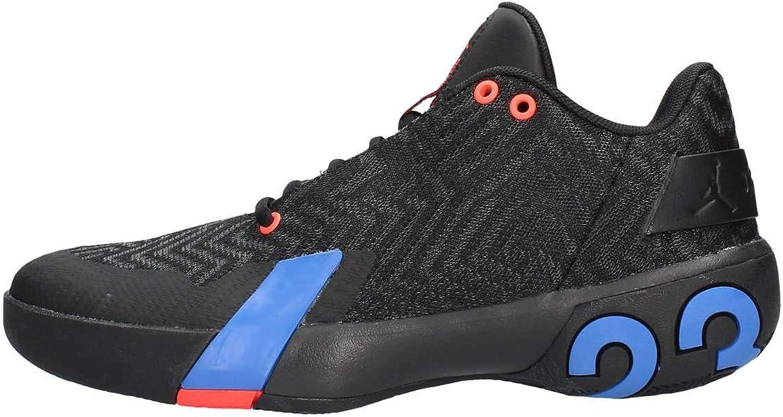 Nike Men's Jordan Ultra Fly 3 Low Basketball shoes