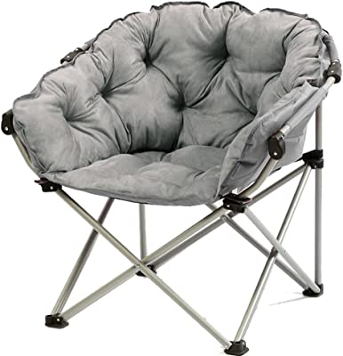 Amazon Com Mainstay Butterfly Chair Chairs