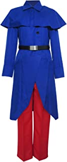 hetalia france cosplay costume