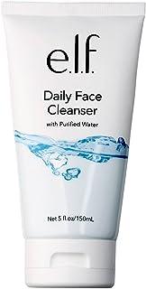 e.l.f. Daily Face Cleanser (並行輸入品)