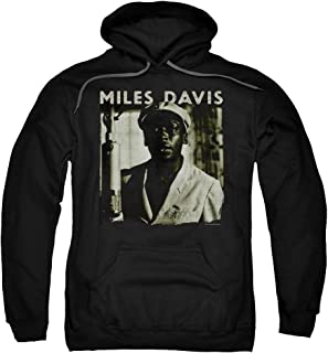 Best miles davis sweatshirt Reviews