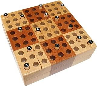 Best sudoku game board Reviews