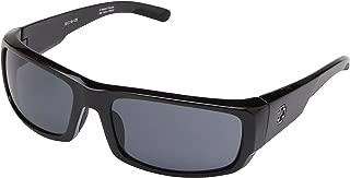 Best spy caliber sunglasses Reviews