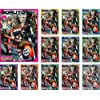 BORUTO ボルト NARUTO NEXT GENERATIONS 19、20、21、22、23、24、25、26、27、28、29、30 [レンタル落ち] 全12巻セット [マーケットプレイスDVDセット商品]