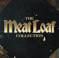 Dead Ringer for Love-the Meat Loaf Collection