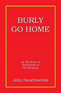 Best burly go home Reviews