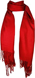 Tapp Collections™ Premium Pashmina Shawl Wrap Scarf