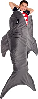 giant sleeping bag plush animal