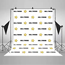 red carpet step and repeat backdrops