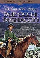Due Occhi Di Ghiaccio [Italian Edition]