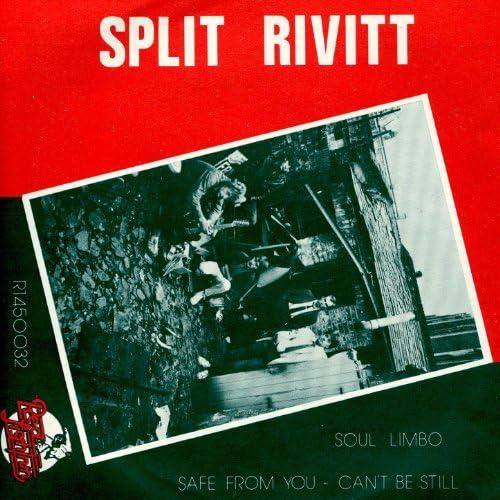 Split Rivitt