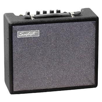Sawtooth 10-Watt Electric Guitar Amp review