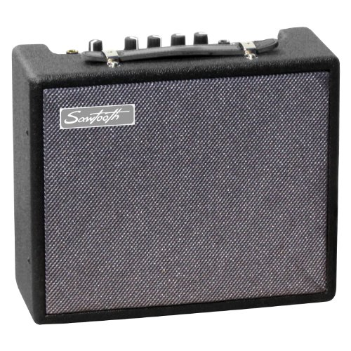 Sawtooth ST-AMP-10ST-AMP-10 10-Watt Electric Guitar Amp
