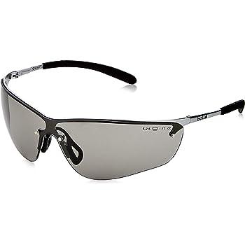 Bollé Silium Gafas de seguridad