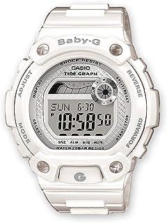 Casio Reloj de Pulsera BLX-100-7ER