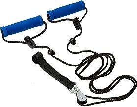 Best shoulder pulley exercises Reviews