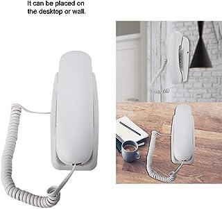 Amazon.es: telefono fijo de pared