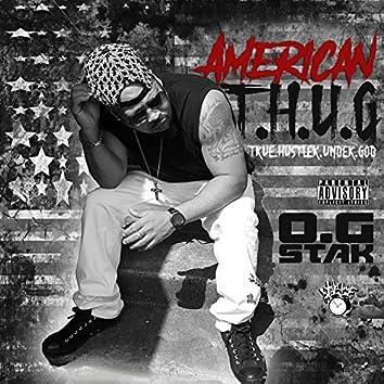 American T.H.U.G