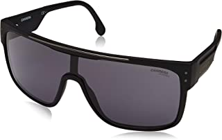 Carrera Caflagtopii Gafas de sol para Hombre, Black, 99 mm