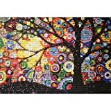 Immagine 1 mxjsua diy 5d diamond painting