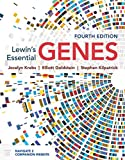 Lewin's Essential GENES