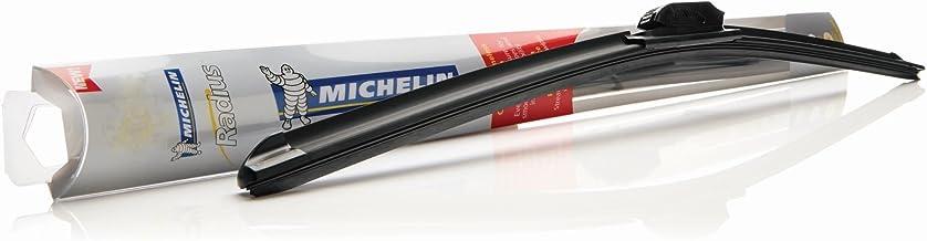 "Michelin 14622 Radius Premium Beam With Frameless Curved Design 22"" Wiper Blade, 1 Pack"
