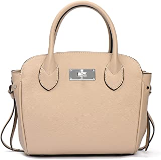 2019 New Women Handbags Messenger Bag Ladies Handbag Female Bag Handbags for Women Simple Large-Capacity Platinum Package Bag(FM),B