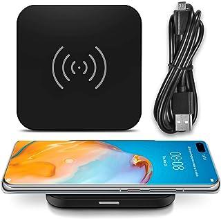 Suchergebnis Auf Für Tragbare Geräte Uc Express Tragbare Geräte Elektronik Foto