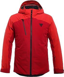 Dainese Men's Hp1 M3 Jacket