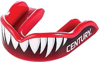 Carnivore Century Mouthguard
