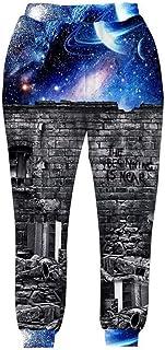 Náutica OME&QIUMEI Playa De Algodón De Verano Pantalones Hombre Pantalones Cortos Pantalones Deporte Cinco Pantalones Apretados Suelta 35 Azul 1