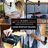 Immagine 1 m audio air 192 4