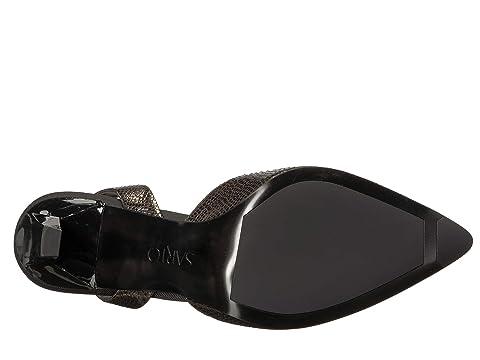 Scorpion Couronne Suède Sarto Une Resina Franco Enfant Leathercopper Noir Leathercherry Santi Cuir Métallique nt7w0Hx