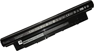 DELL MR90Y 11.1V 65WH 6-Cell Battery for DELL Inspiron 3421 5421 5437 3521 5521 3721 3737 5721 5737 5537 3437 Latitude 3440 Latitude 3540 Best OEM Quality [12 Months Warranty]