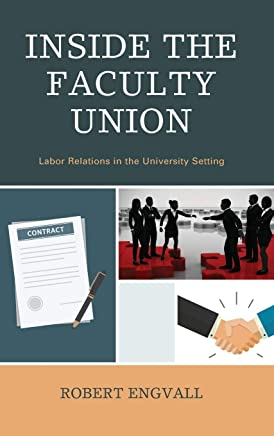 Amazon.com: Union - Administration / Education Theory: Books