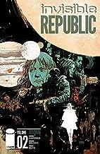 Best invisible republic vol 2 Reviews