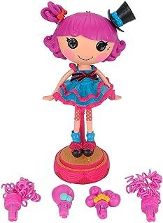 Lalaloopsy 12 inch Doll - Silly Hair Star