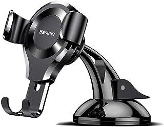 baseus Mobile Car Bracket holder