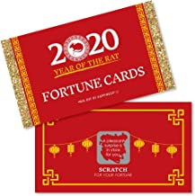 Best lunar new year gifts Reviews