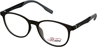Retro RETRO 3019