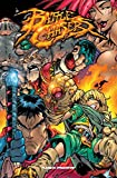 Battle Chasers Anthology (Independientes USA)