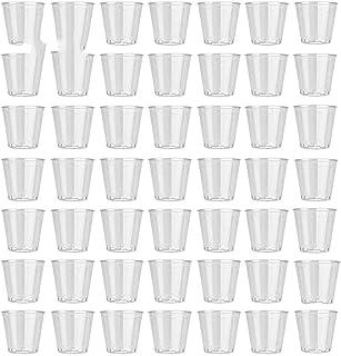 Amazon.es: vaso chupito boda