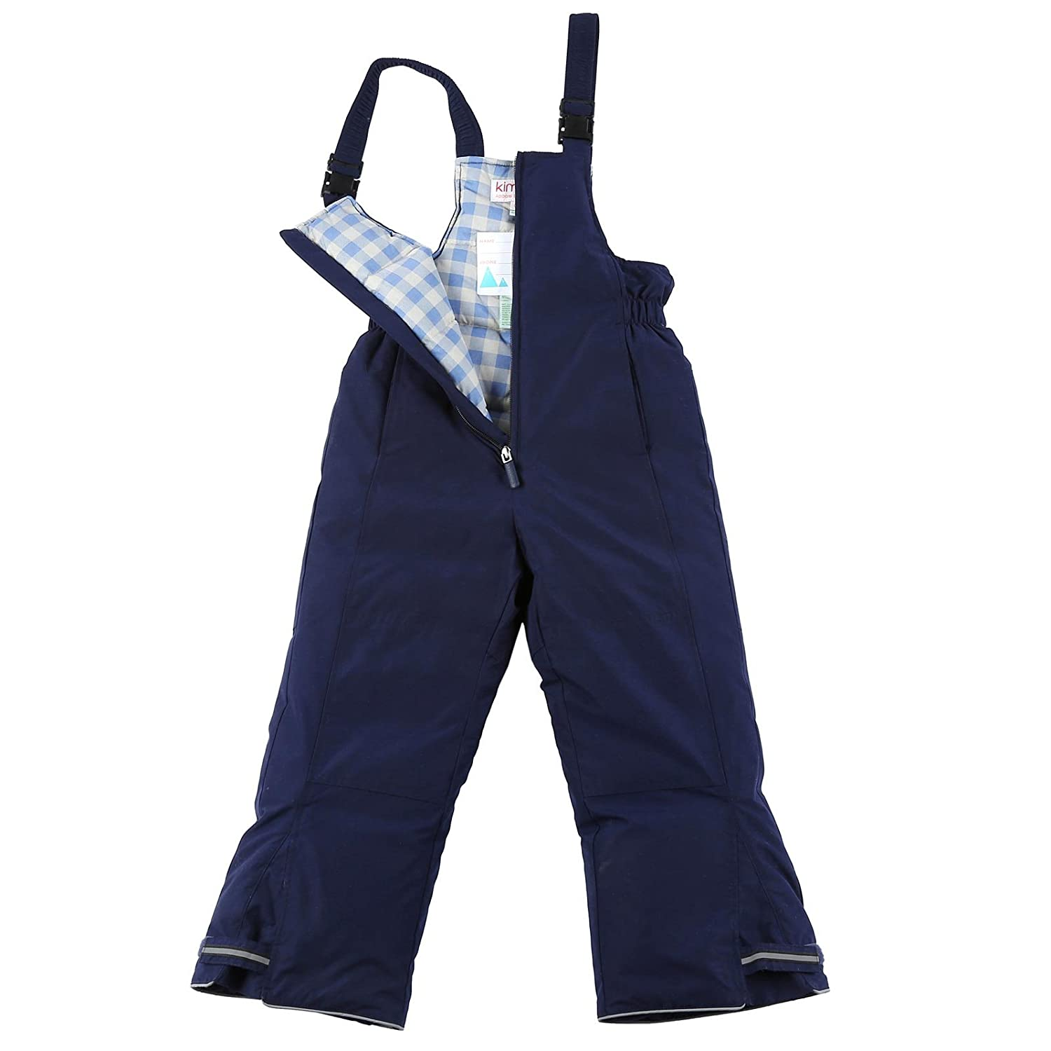 Momo Baby OUTERWEAR ボーイズ