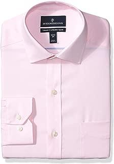 Best mens light pink dress shirt Reviews